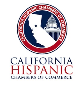 Event | 19th Annual Legislative Summit May 21