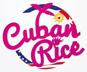 Business | New Swimwear Line Cuban Rice