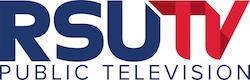 RSU Public Television | Oklahoma