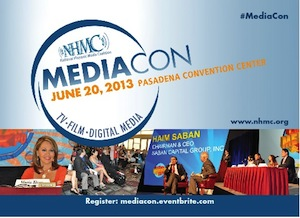 Event | MediaCon – June 20