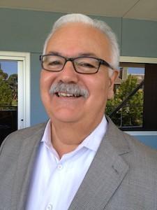 People | Joe Nuñez Executive Director – CTA