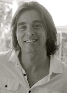 People   Composer Heitor Pereira