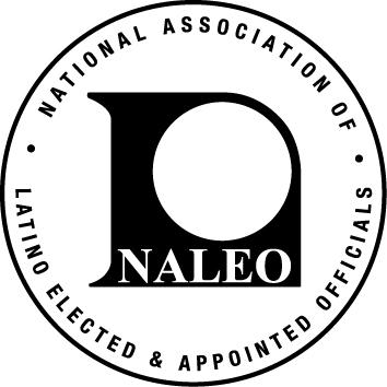 NALEO Reelects President Alex Padilla