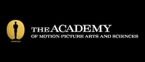 Academy of Motion Picture Arts and Sciences – Invitation to Latinos