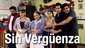 "UPDATED VIDEO – ""Sin Verguenza"" created to raise awareness about HIV / AIDS"