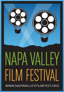 Event |  Napa Valley Film Festival November 13 – 17