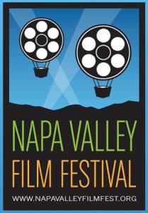 Event    Napa Valley Film Festival November 13 – 17