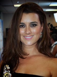 Is Ziva Returning To Ncis In 2014