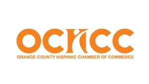 OCHCC Announces Winners of the 2014 Estrella Awards