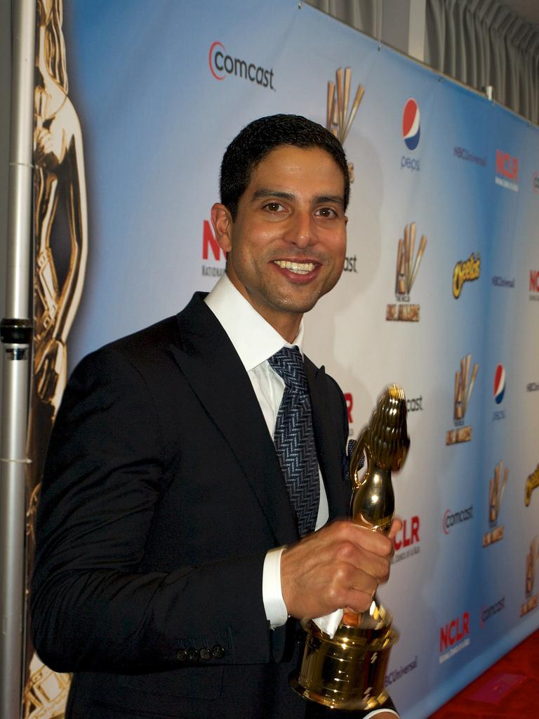 Event | 2014 Alma Awards