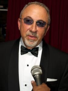 Emilio Estefan, Jr.