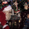 Travel | Holiday Visit With Santa