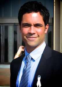 People | Danny Pino