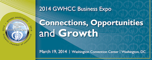 Business | Greater Washington Hispanic Chamber of Commerce