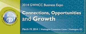 Business | Greater Washington Hispanic Chamber of Commerce