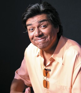 People | George Lopez