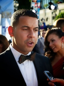 People | Jon Huertas