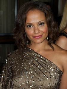 People | Judy Reyes