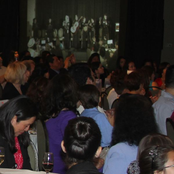Latina Conference 2014 – April 2 | 2014 Latinas of Influence
