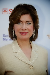 Business | Maria Contreras-Sweet – SBA Nominee
