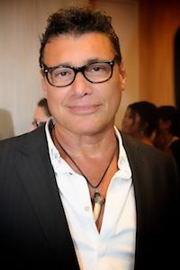 steven bauer girlfriend 2015steven bauer scarface, steven bauer losing weight, steven bauer wife, steven bauer choice, steven bauer net worth, steven bauer breaking bad, steven bauer weight loss, steven bauer instagram, steven bauer, steven bauer imdb, steven bauer young, steven bauer lyda loudon, steven bauer height, steven bauer movies, steven bauer facebook, steven bauer girlfriend, steven bauer death, steven bauer girlfriend 2015, steven bauer md, steven bauer actor