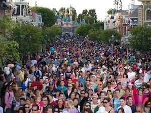 Business | Procurement Opportunities – Disney Resorts