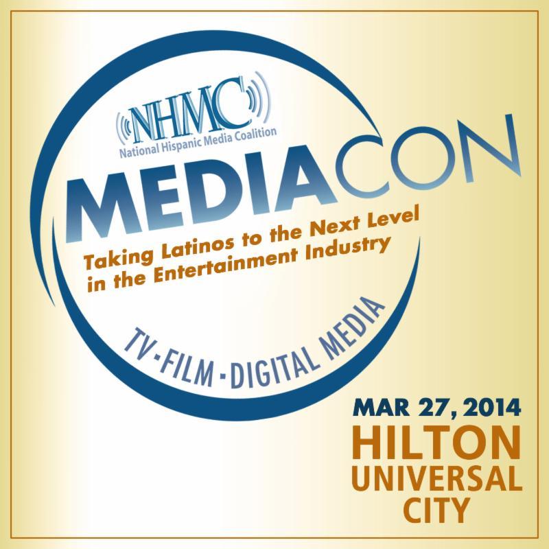 Event | 2014 MediaCon