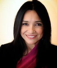 Latina of Influence | Nilza Serrano