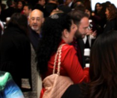 Hispanic Lifestyle's Business Expo and Conference | Aug 6, 2014