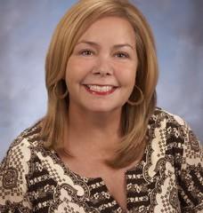Executive of Influence | Ingrid Otero-Smart