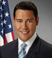 J. Adalberto Quijada