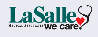 Business | LaSalle Medical Associates
