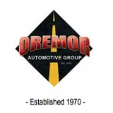Business | OREMOR Automotive Group