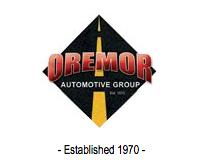 Business | OREMOR Automotive Group