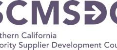 Business | Southern California Minority Supplier Development Council (SCMSDC)