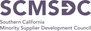 Business | Southern California Minority Supplier Development Council (SCMSDC)