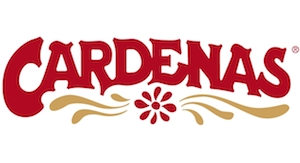 Business | Cardenas Markets – Del Real Foods