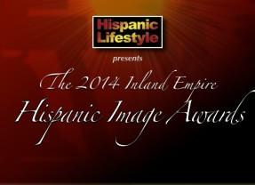 Event | 2014 Inland Empire Hispanic Image Awards