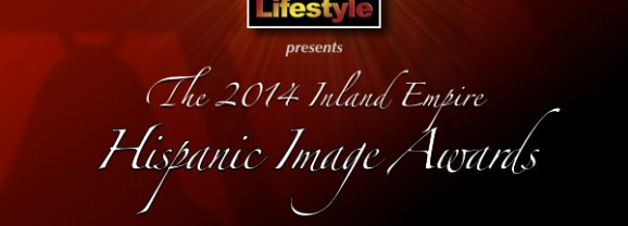 Request for Nominations | 2014 Inland Empire Hispanic Image Awards