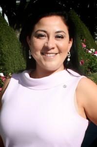 Kathleen M. Martinez