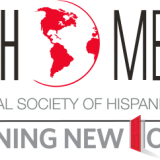 Event |Hispanic Heritage Month Networking Event