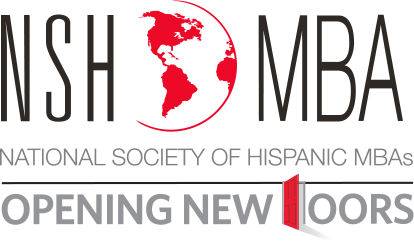 Event  Hispanic Heritage Month Networking Event
