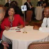 Business | Supplier Diversity