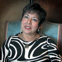 People | Elena Roman COO – International Capital & Management Company