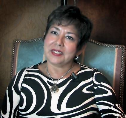 People   Elena Roman COO – International Capital & Management Company