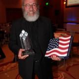 Hispanic 100 Foundation honors Edward James Olmos