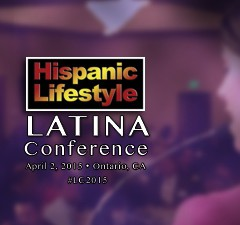 REQUEST FOR NOMINATIONS | 2015 Latinas of Influence