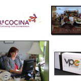 Episode 10.6 | La Cocina and VPE Tradigital Communications