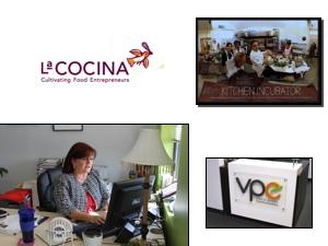 Episode 10.6   La Cocina and VPE Tradigital Communications