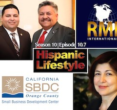 Episode 10.7 | RMI International and OCSBDC